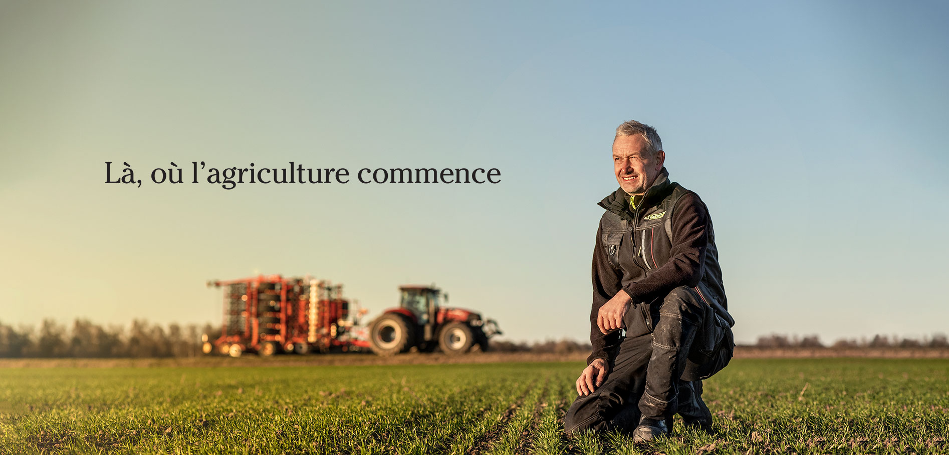 rencontres en ligne agriculteurs seulement